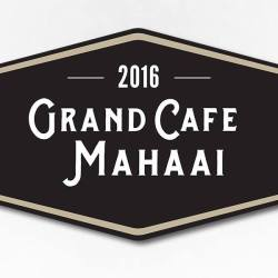 Grand Cafe Mahaai Curacao