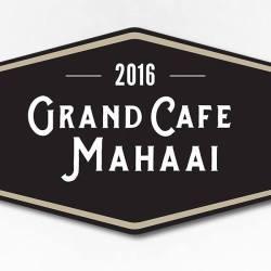 Grand Cafe Mahaai Curacao