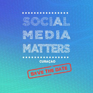 Social Media Matters in Curacao