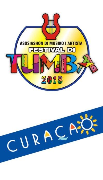 Curacao Tumba Festival 2018