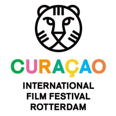 Curacao International Film Festival Rotterdam
