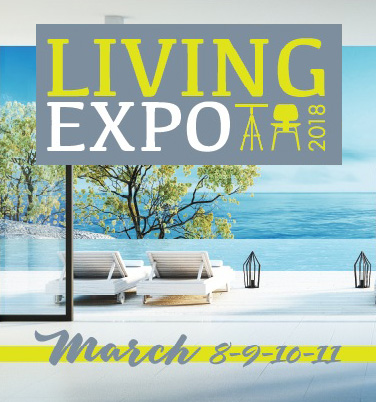 Living Expo 2018 at World Trade Center Curacao
