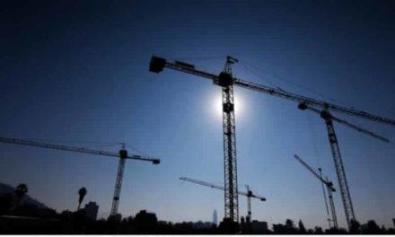 Nuevo Hospital del Salvador alcanza 20% de avance en construcción