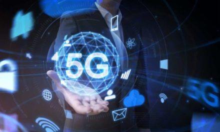 Entel, Movistar y Wom se adjudicaron licitación para proveer de 5G a Chile