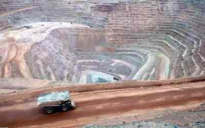 Perú: proyectos por US$ 25.000 millones