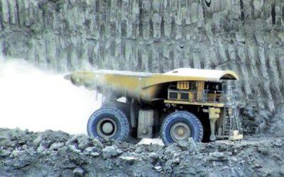 100 proyectos mineros consiguieron aprobación ambiental a marzo 2021: las iniciativas contemplan más de 83 mil puestos de trabajo
