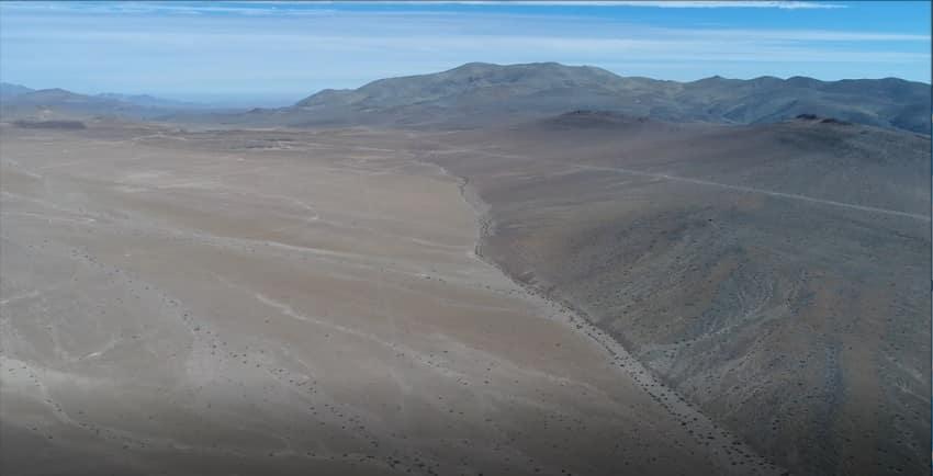 Pacific Hydro refuerza apuesta por Chile: ingresa a evaluación ambiental proyecto solar