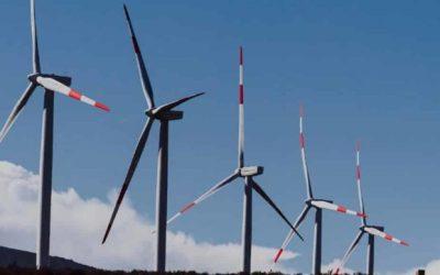 Statkraft construirá un proyecto de energía eólica de 102 MW en Chile