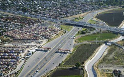 Abertis perderá este año una autopista en Chile y estudia pujar en la relicitación