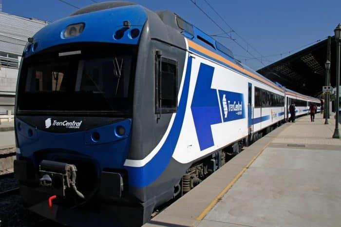 SMA multa a empresa EFE y la obliga a ingresar al SEIA su proyecto Rancagua Express