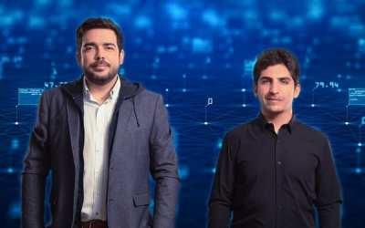 Startup chilena que alerta de marea roja a desaladoras gana competencia del MIT