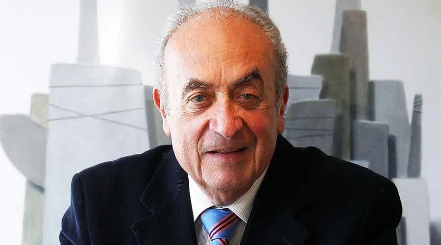Presidente del Directorio de FEPASA no coincide con las cifras de Inversión informadas por EFE