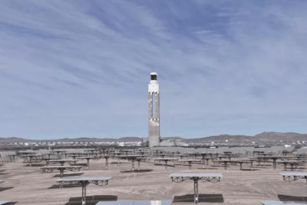 El hidrógeno verde en Chile, una gran apuesta con obstáculos