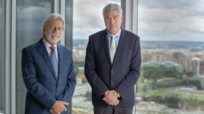 OHL acudirá a la Sepi para evitar la quiebra si fracasa sus ampliaciones de capital
