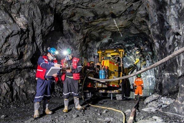 Lundin Mining reduce las expectativas de producción para Candelaria por riesgos en estabilidad del mineral