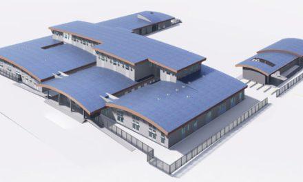 Adjudican al consorcio Icafal L&D la construcción del nuevo Hospital de Chile Chico