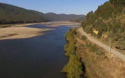 Avanza estudio de ingeniería clave para la construcción de ruta costera