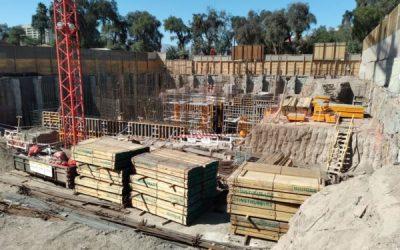Gobierno proyecta más de 310 millones de dólares en inversión pública para Atacama