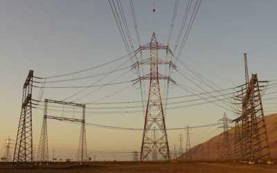 Región de Tarapacá: Transelec ingresa al SEIA proyecto por US$19 millones