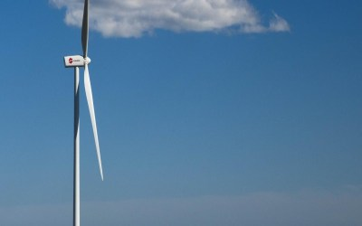 EDP Renewables ingresa al mercado de Chile con una adquisición de $ 38 millones