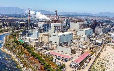 Crisis hídrica lleva al Coordinador Eléctrico a pedir que central a carbón retirada vuelva a operar