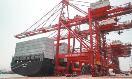 Perú: Puertos con obras en ejecución suman más de USD 1.600 millones en inversión