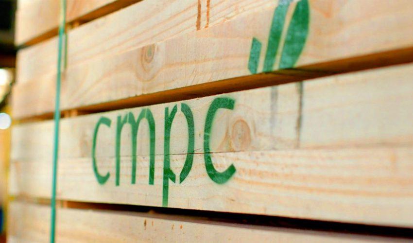 Cmpc amplía su plan de negocios tanto en Brasil como en Chile con inversiones en la Región del Biobío