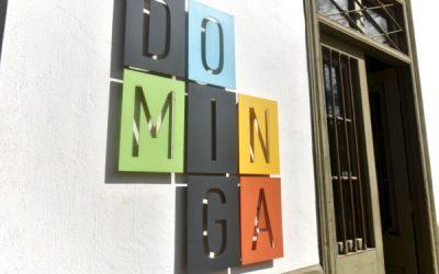 INDH presenta informe ante la Corte Suprema sobre proyecto minero Dominga