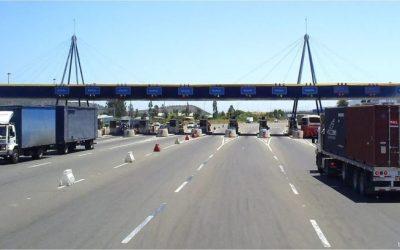 Ruta 68: Nueva concesión y nuevos problemas
