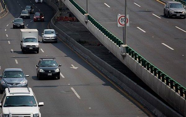 Globalvial acuerda comprar a Brookfield su participación de 34% en Autopista Vespucio Norte y Túnel de San Cristóbal