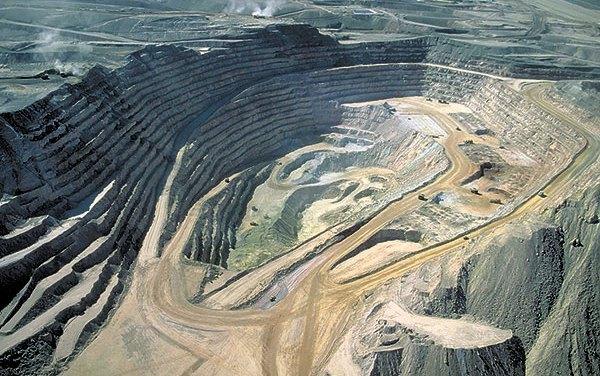 BHP presenta nuevas medidas para intentar sacar adelante permiso de operación en Cerro Colorado