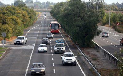 Relicitación de la Autopista del Sol por US$ 892 millones despierta interés de casi 30 firmas: hay cinco chinas