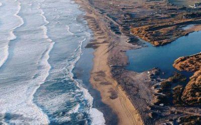 Proyecto inmobiliario Ipanema deberá ingresar a Evaluación de Impacto Ambiental