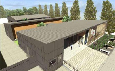 Avanzan proyectos de renovación de infraestructura judicial y policial en la Región de Ñuble