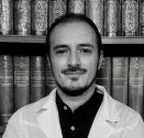 Psicologia e salute - Emanuele Incoronato