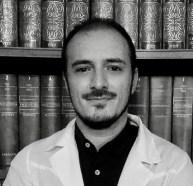 Psicologia e diabete - Emanuele Incoronato