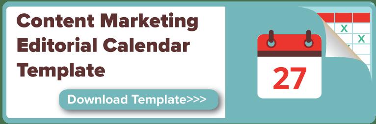 editorial-calendar-cta