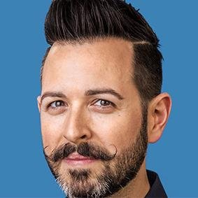 Rand Fishkin, master of marketing metrics