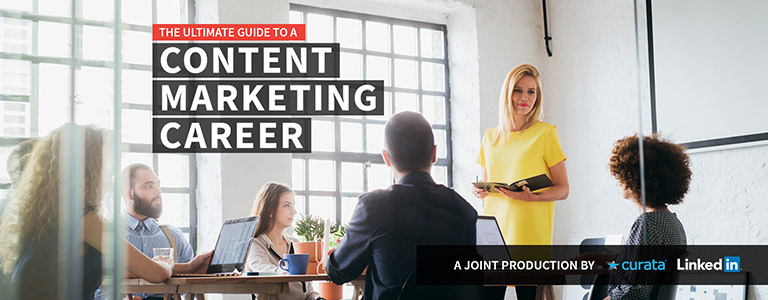 content-marketing-career-v01.02-banner-tab-port