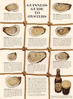 oystersguide_davidogilvy