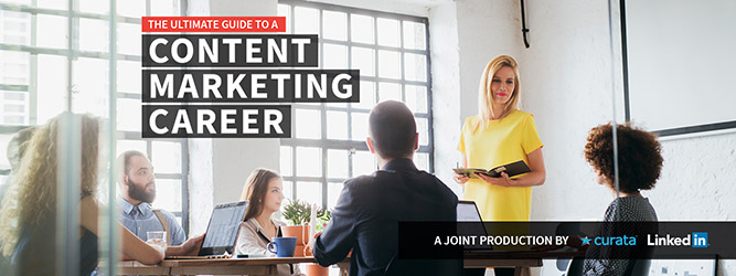 content-marketing-career-v01.02-banner-mob-land