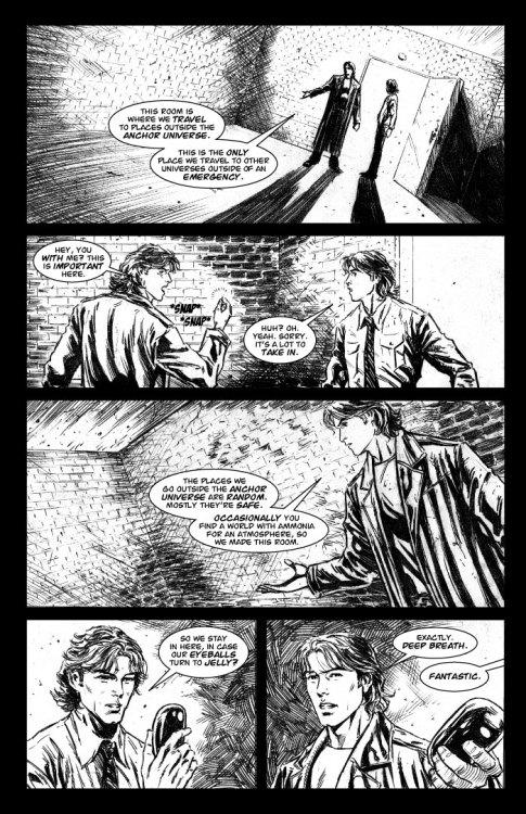 comic-2011-01-24-2011-1-24-Jellied-Eyeballs.jpg