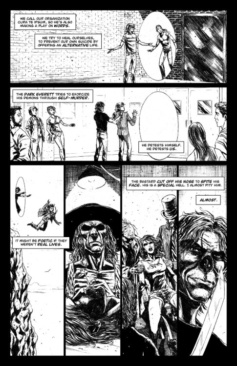 comic-2011-03-07-Page-55.jpg