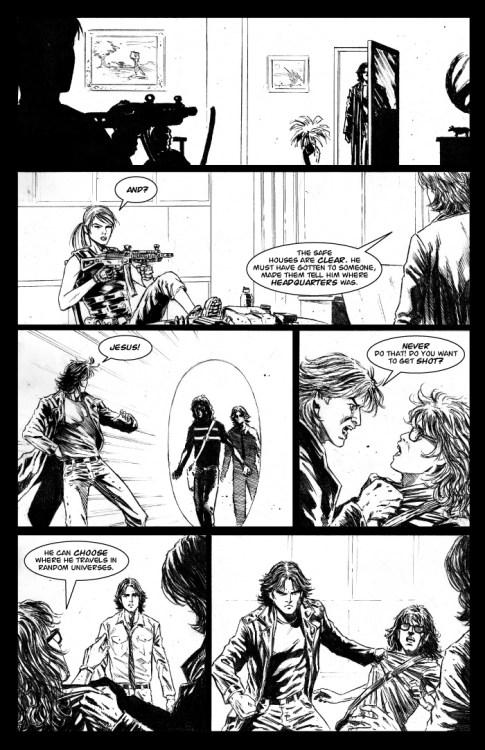 comic-2011-03-18-Page-60.jpg