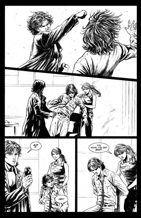 comic-2011-03-21-Page-61.jpg