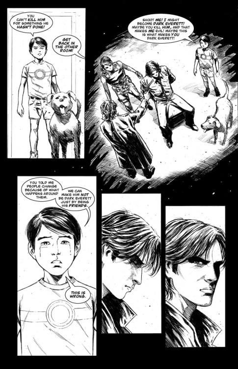 comic-2011-03-28-Page-64.jpg