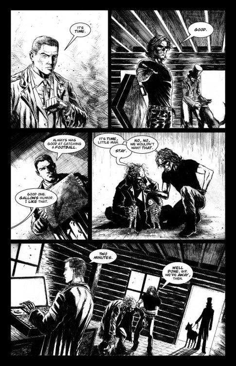 comic-2011-04-20-Page-74.jpg
