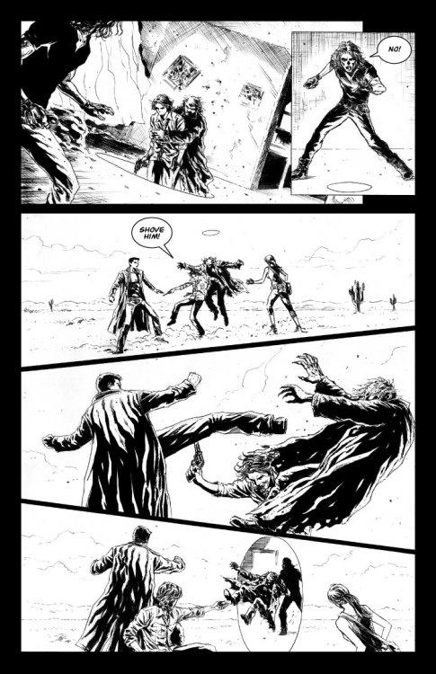comic-2011-07-04-Page-106.jpg