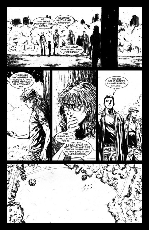 comic-2011-12-09-Page-170.jpg