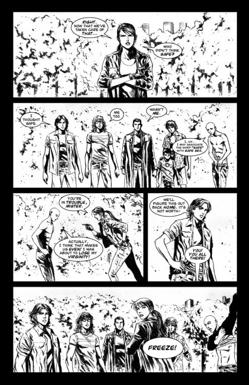 comic-2011-12-19-Page-174.jpg
